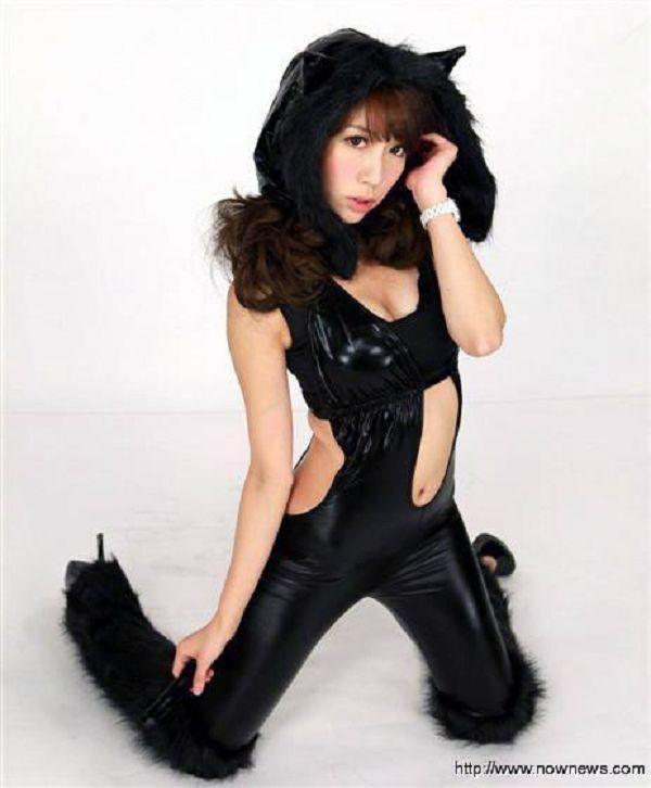 蓁羚(kitty)-022