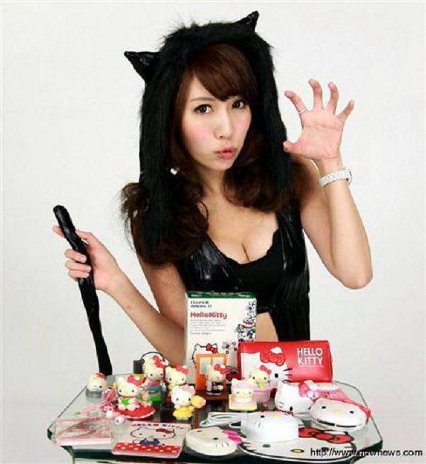 蓁羚(kitty)-039