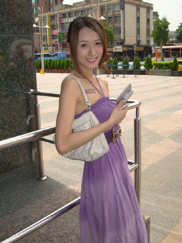 (水母)王郁文-005