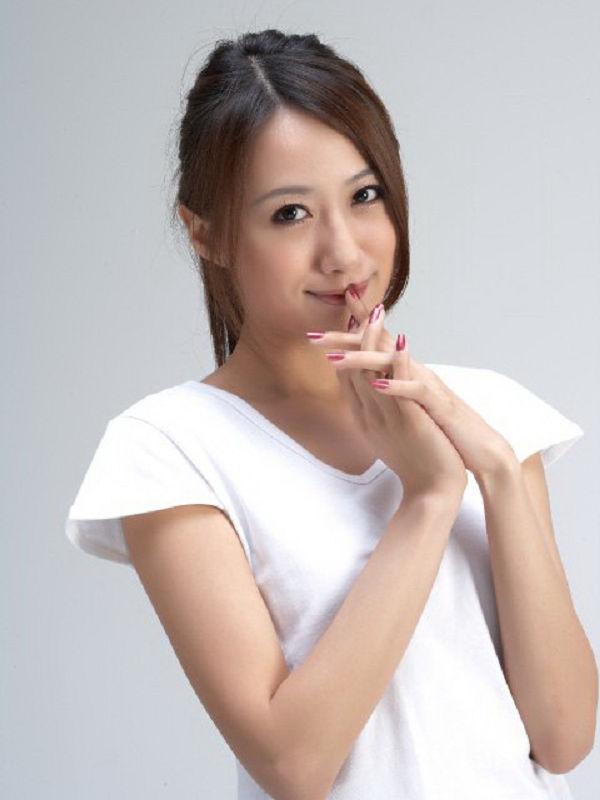 (水母)王郁文-046