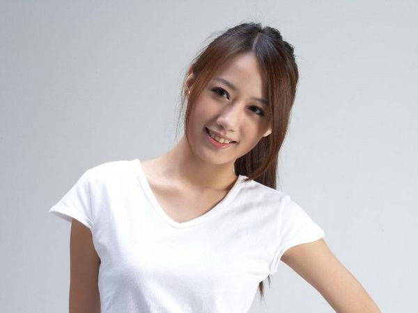 (水母)王郁文-056