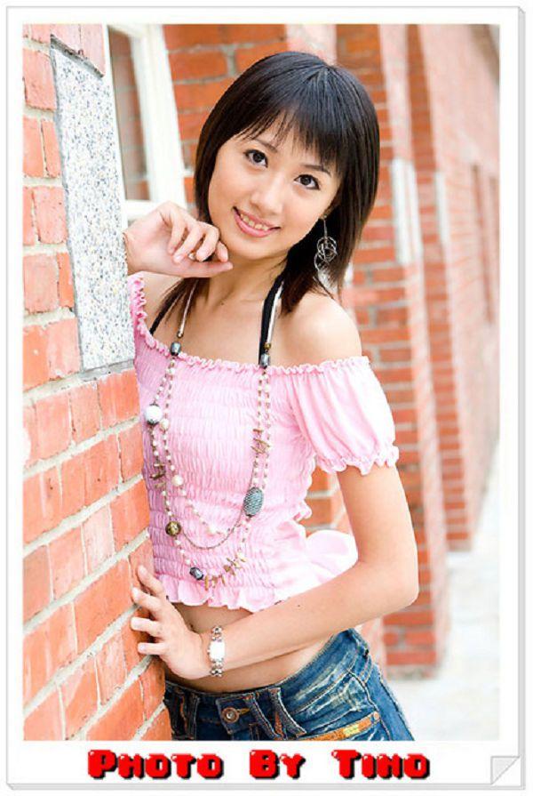 (水母)王郁文-068