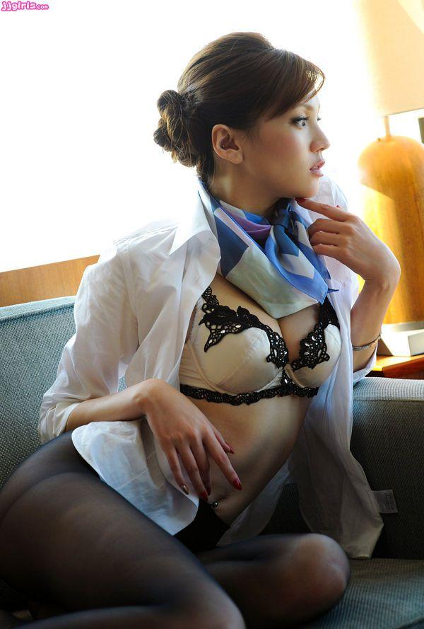 Ameri Ichinose(一之瀨亞美莉)029