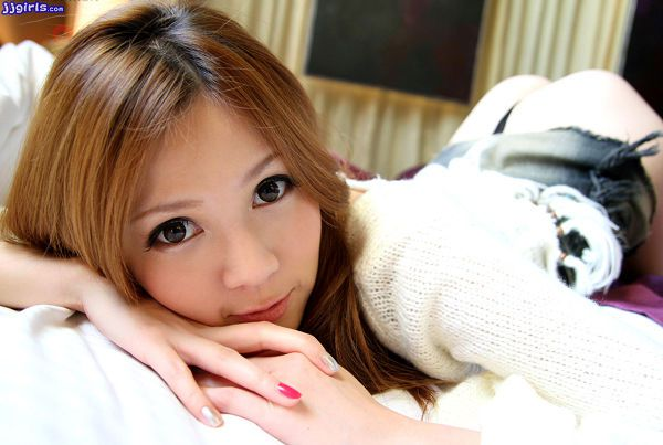 Ameri Ichinose(一之瀨亞美莉)033