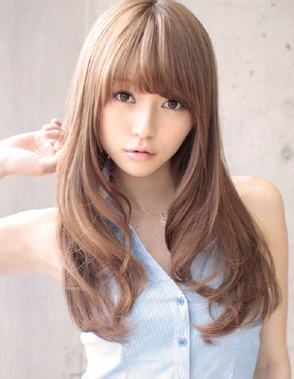 Ameri Ichinose(一之瀨亞美莉)087