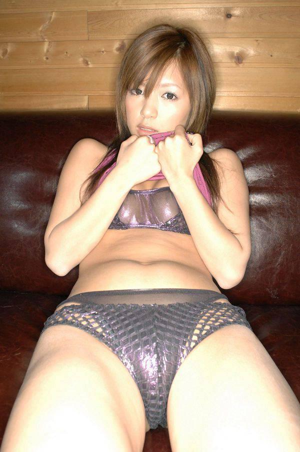 Risa Coda(倖田梨紗)-005