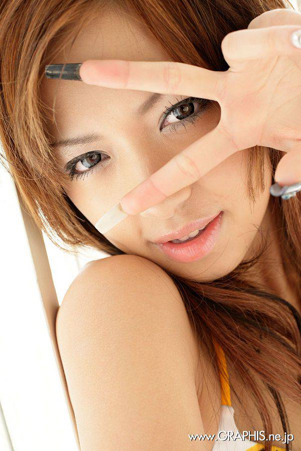 Risa Coda(倖田梨紗)-052