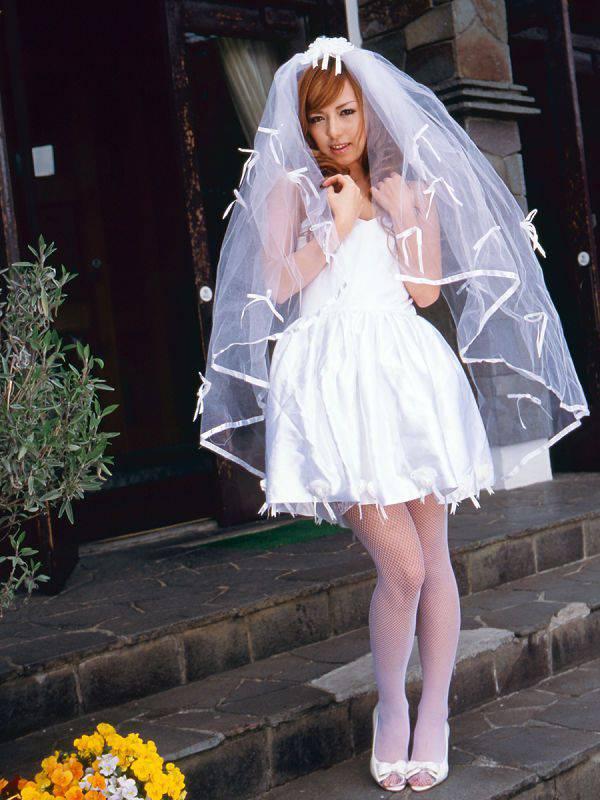 Risa Coda(倖田梨紗)-063