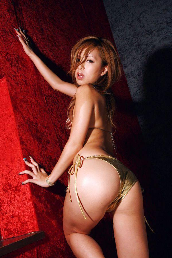 Risa Coda(倖田梨紗)-092