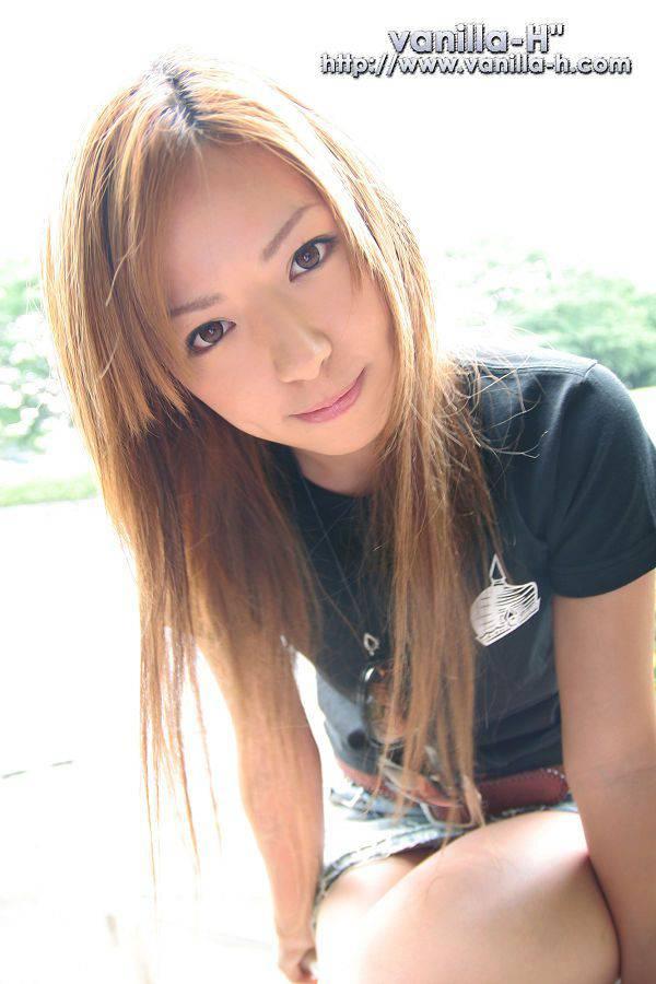 Risa Coda(倖田梨紗)-118