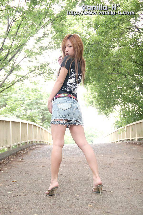 Risa Coda(倖田梨紗)-120