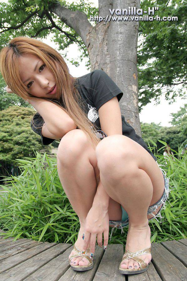 Risa Coda(倖田梨紗)-122