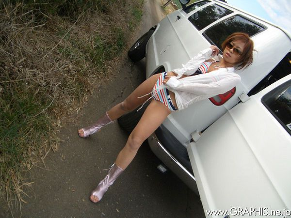 Risa Coda(倖田梨紗)-165
