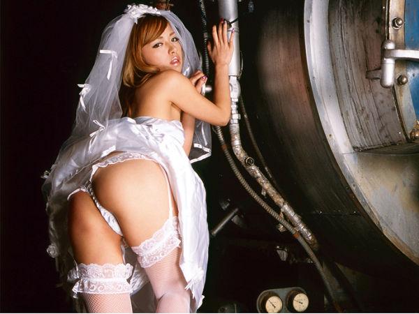 Risa Coda(倖田梨紗)-175
