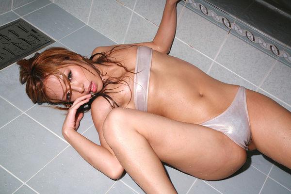 Risa Coda(倖田梨紗)-184