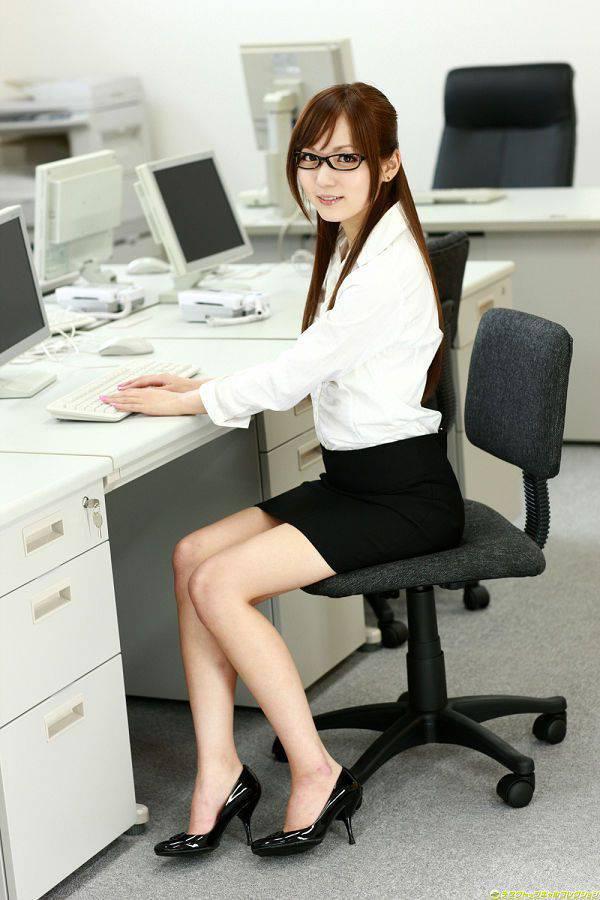 麻倉憂054