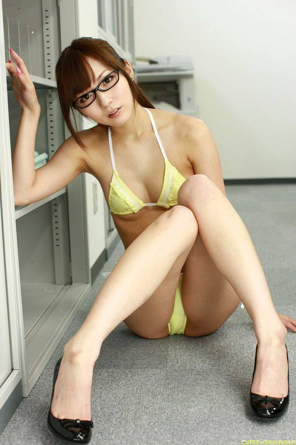 麻倉憂064