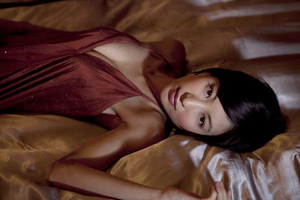 (大久保麻梨子)Mariko Okubo-012