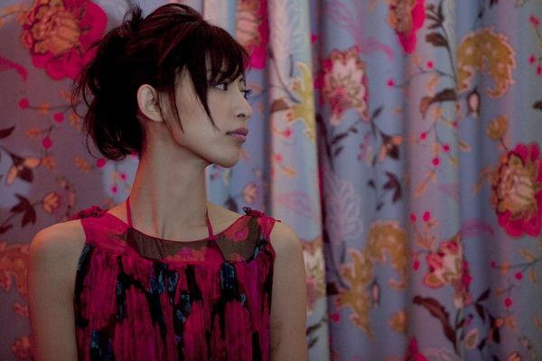 (大久保麻梨子)Mariko Okubo-017