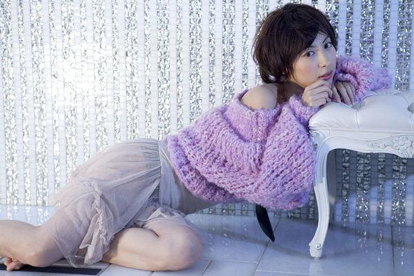 (大久保麻梨子)Mariko Okubo-018