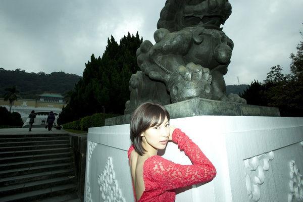 (大久保麻梨子)Mariko Okubo-020