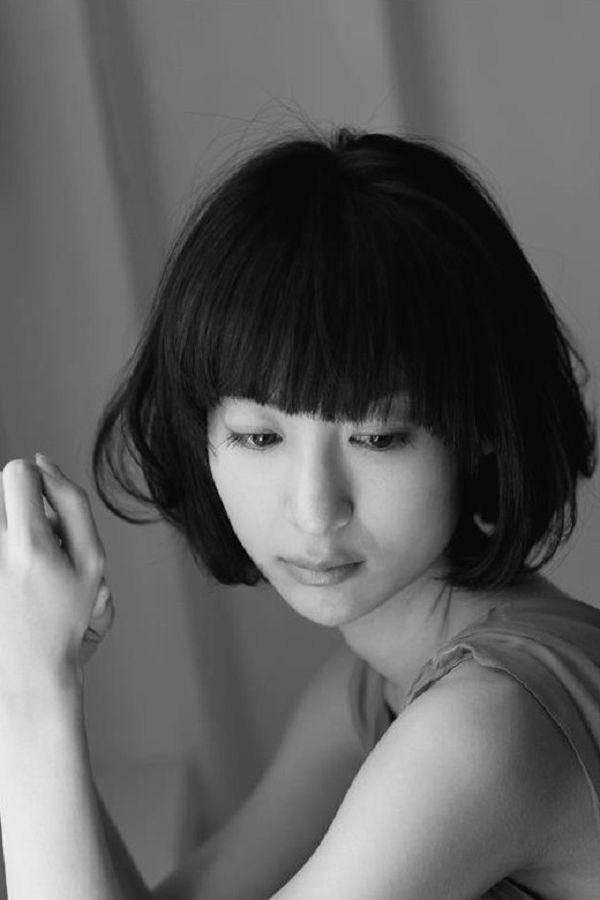 (大久保麻梨子)Mariko Okubo-092