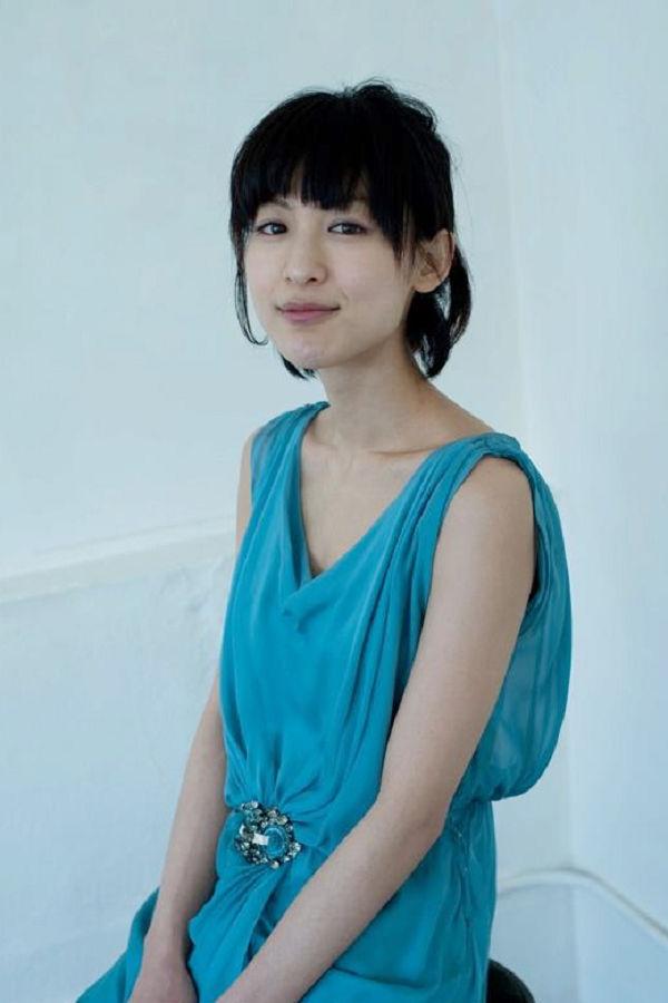 (大久保麻梨子)Mariko Okubo-095