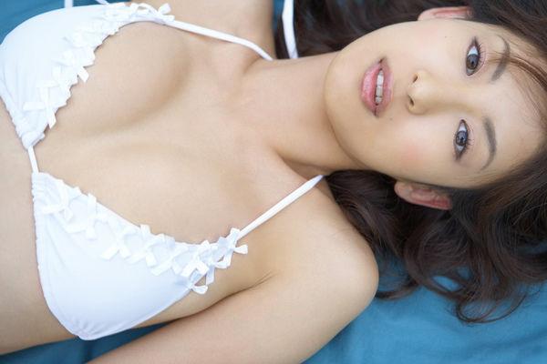 (大久保麻梨子)Mariko Okubo-104