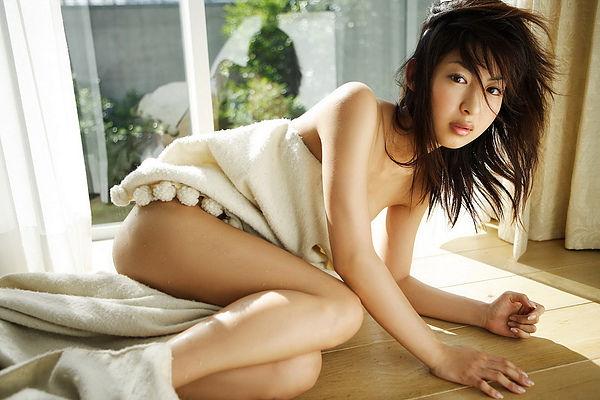(大久保麻梨子)Mariko Okubo-106