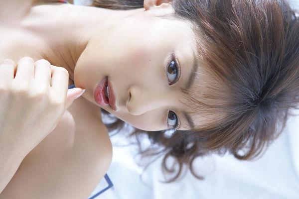 (大久保麻梨子)Mariko Okubo-105