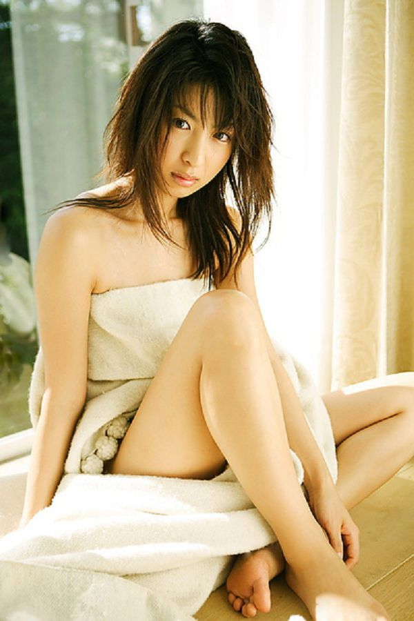 (大久保麻梨子)Mariko Okubo-119