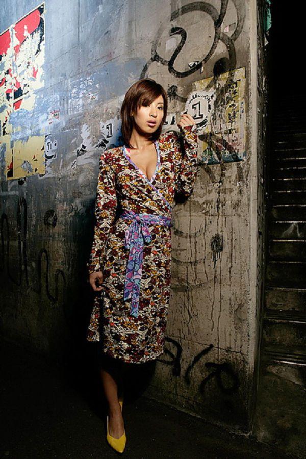 (大久保麻梨子)Mariko Okubo-125