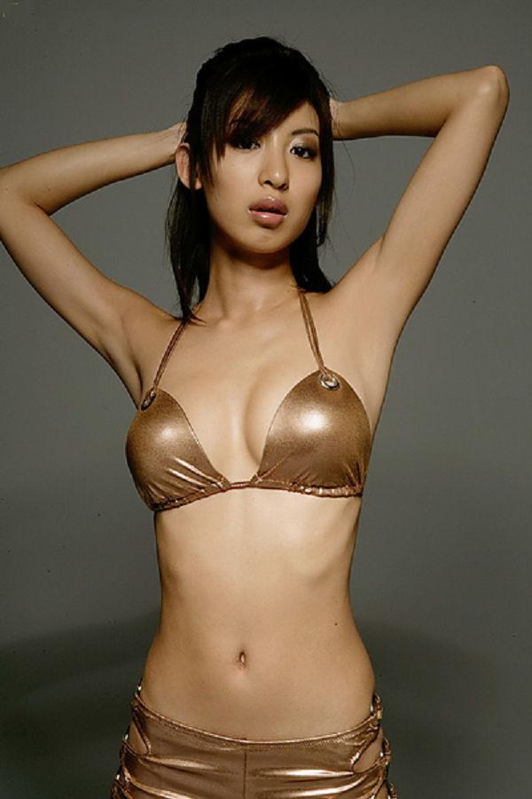 (大久保麻梨子)Mariko Okubo-137