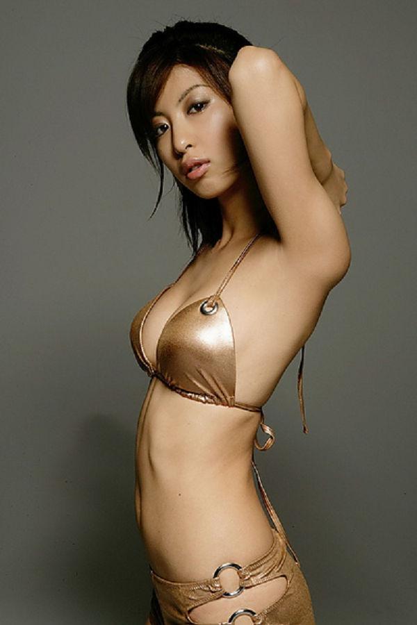 (大久保麻梨子)Mariko Okubo-138