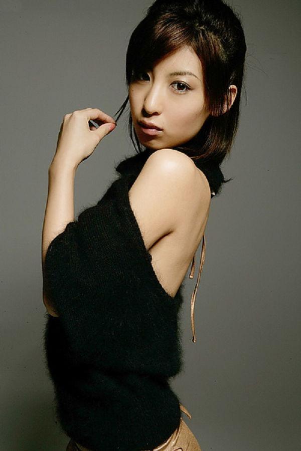 (大久保麻梨子)Mariko Okubo-140