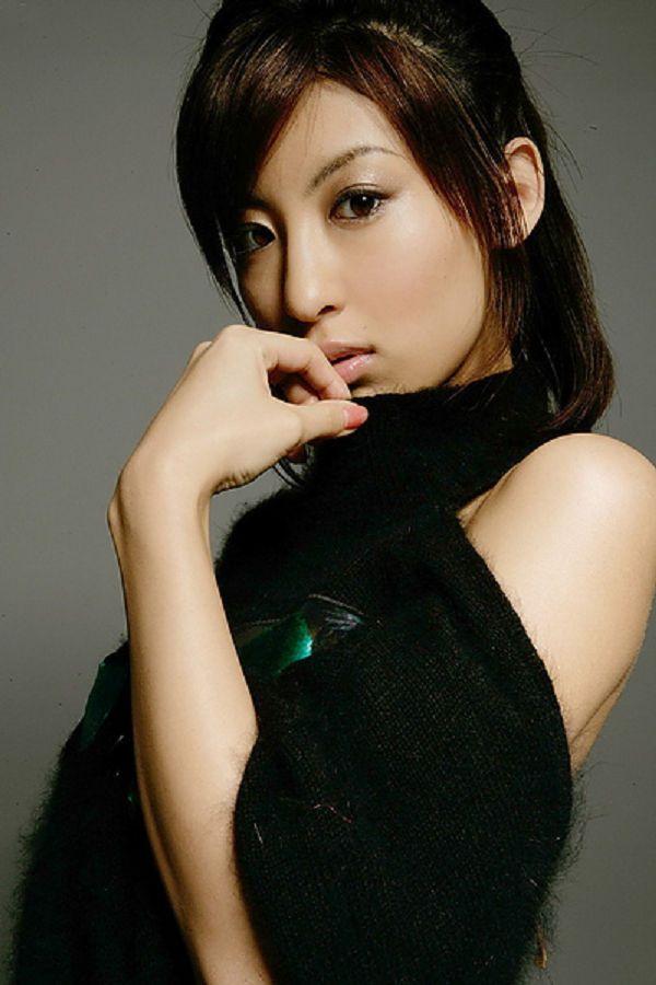 (大久保麻梨子)Mariko Okubo-141