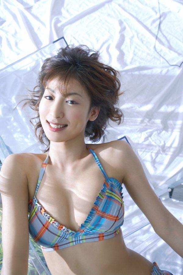 (大久保麻梨子)Mariko Okubo-151