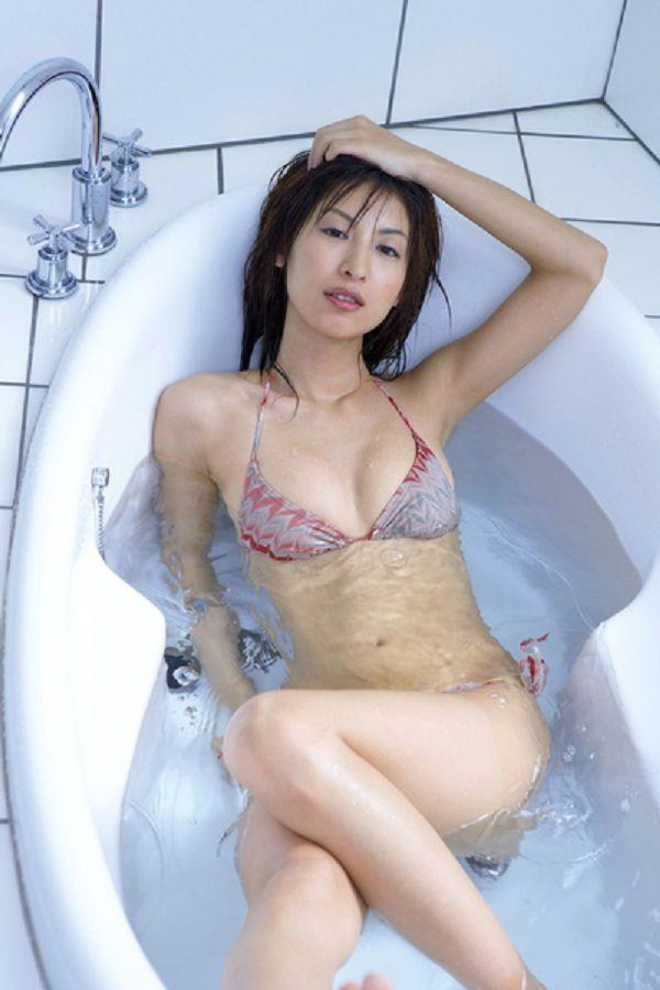 (大久保麻梨子)Mariko Okubo-176
