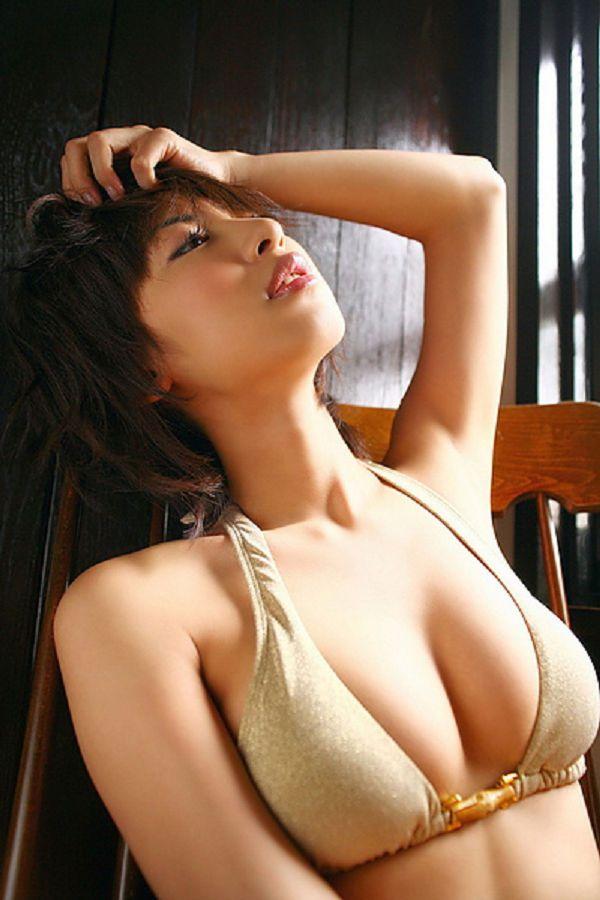 (大久保麻梨子)Mariko Okubo-191