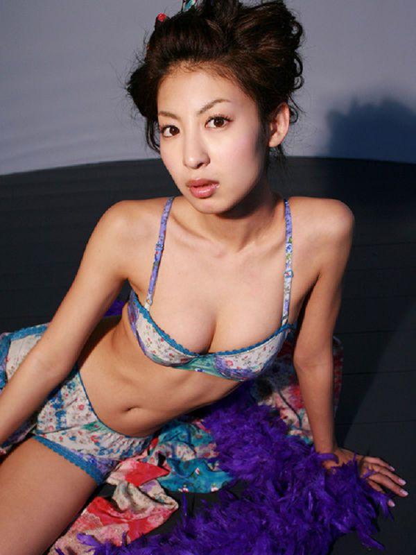 (大久保麻梨子)Mariko Okubo-194