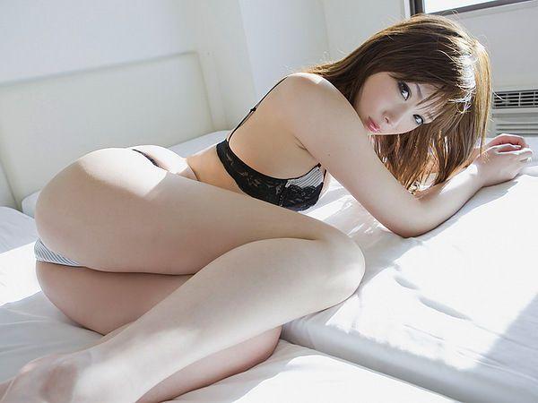 赤井沙希(SAKI AKAI)032