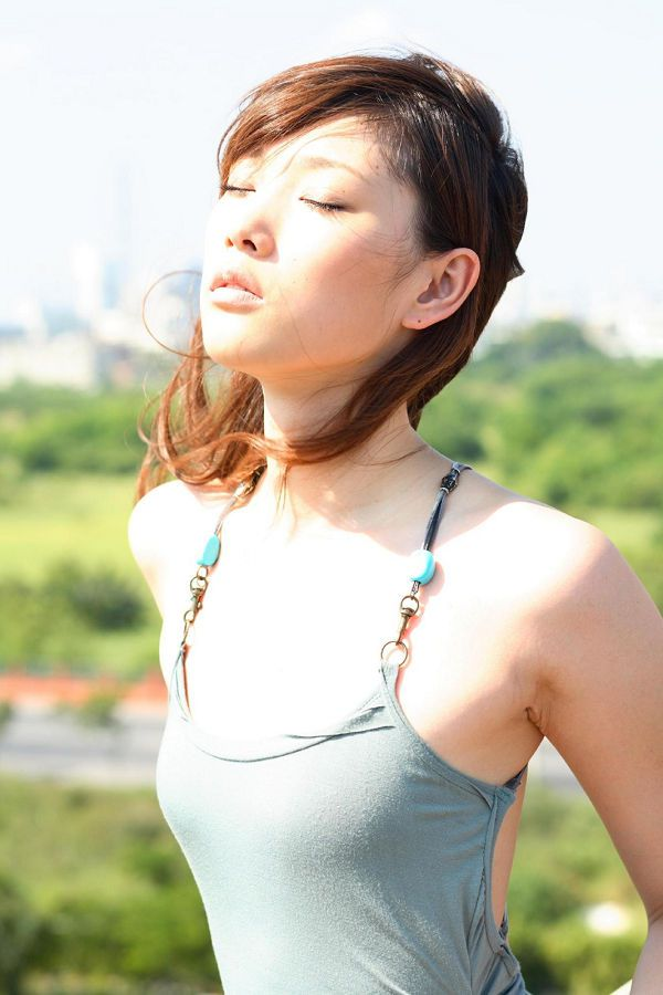 赤井沙希(SAKI AKAI)072