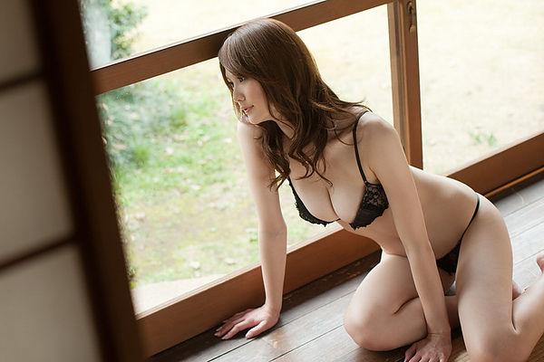 桐原繪理香kirihara erika-012