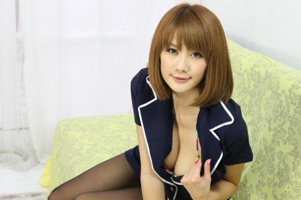 桐原繪理香kirihara erika-034