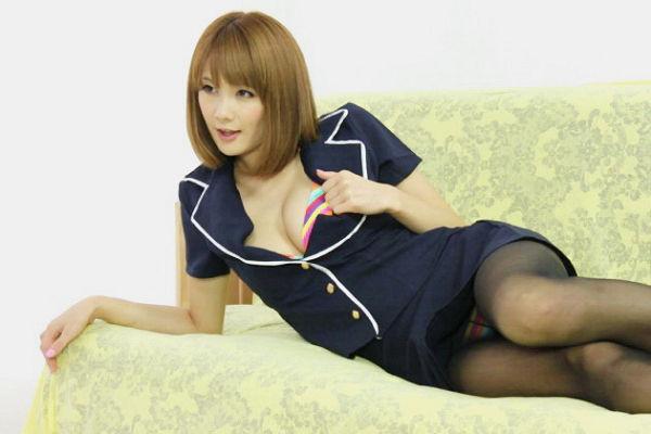 桐原繪理香kirihara erika-035