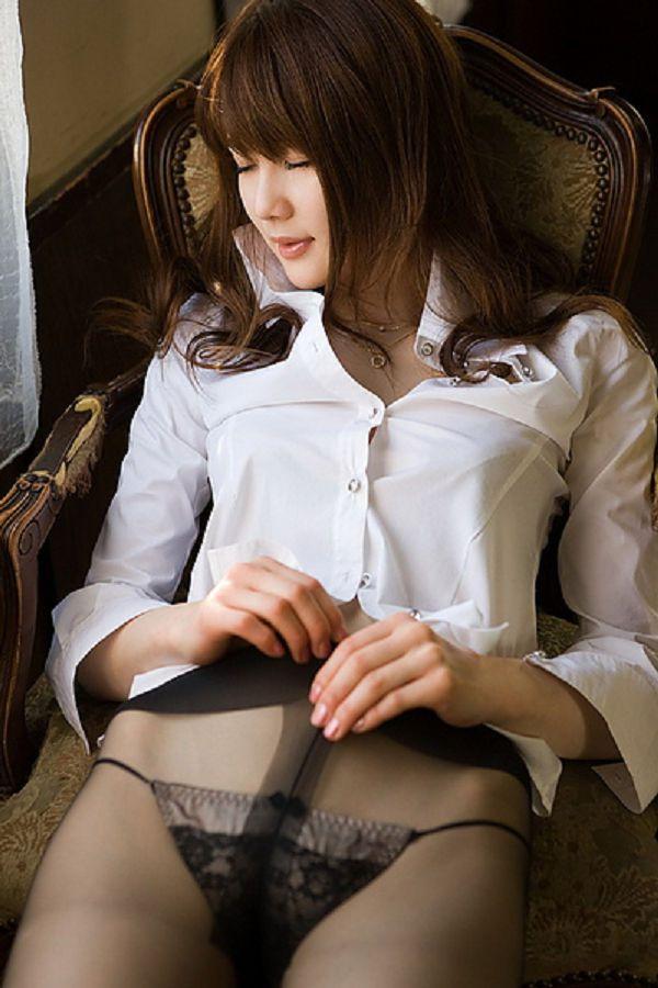 桐原繪理香kirihara erika-040