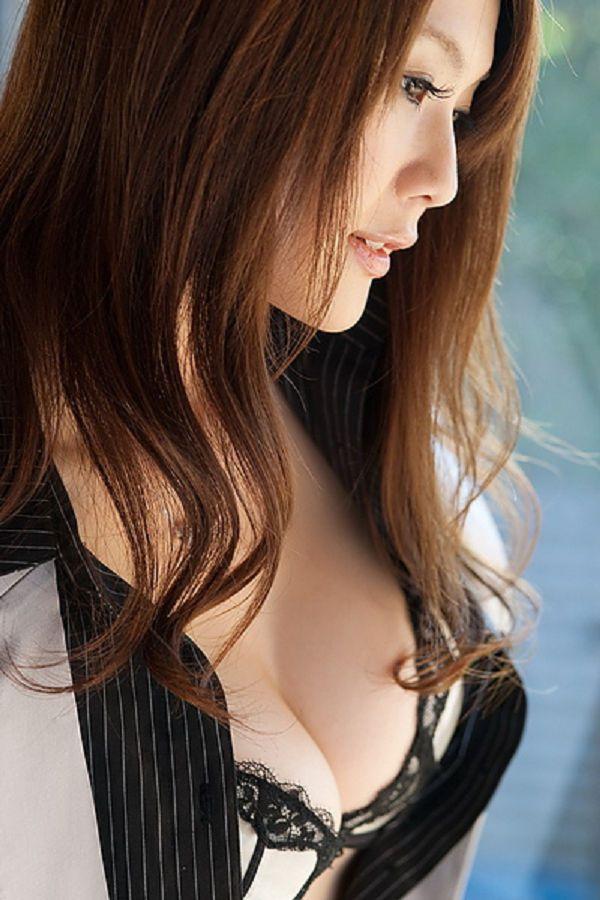 桐原繪理香kirihara erika-045
