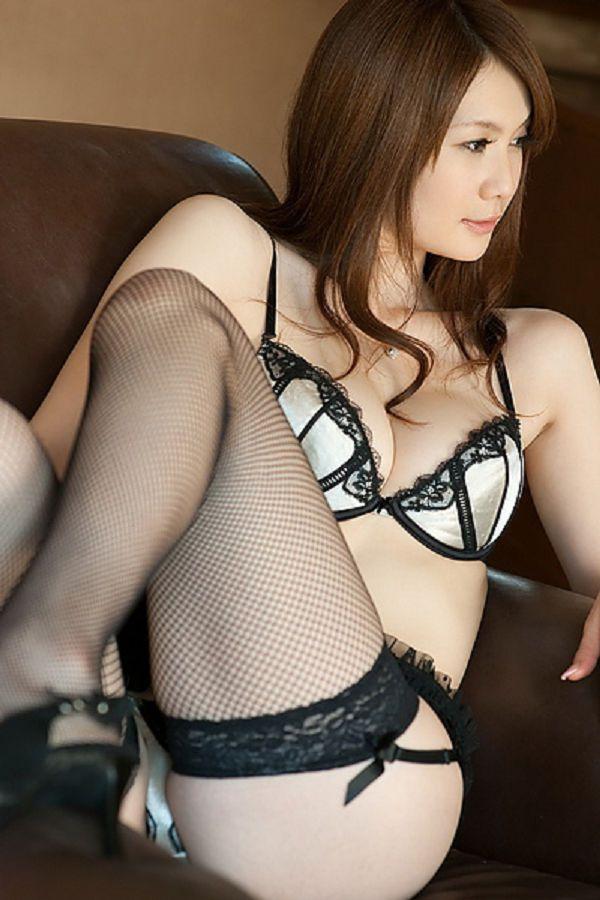 桐原繪理香kirihara erika-046