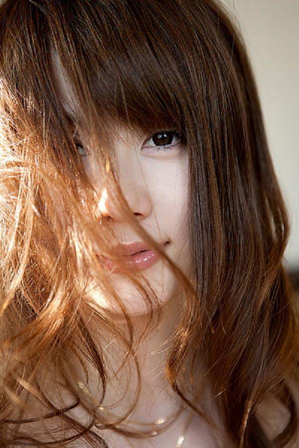 桐原繪理香kirihara erika-056