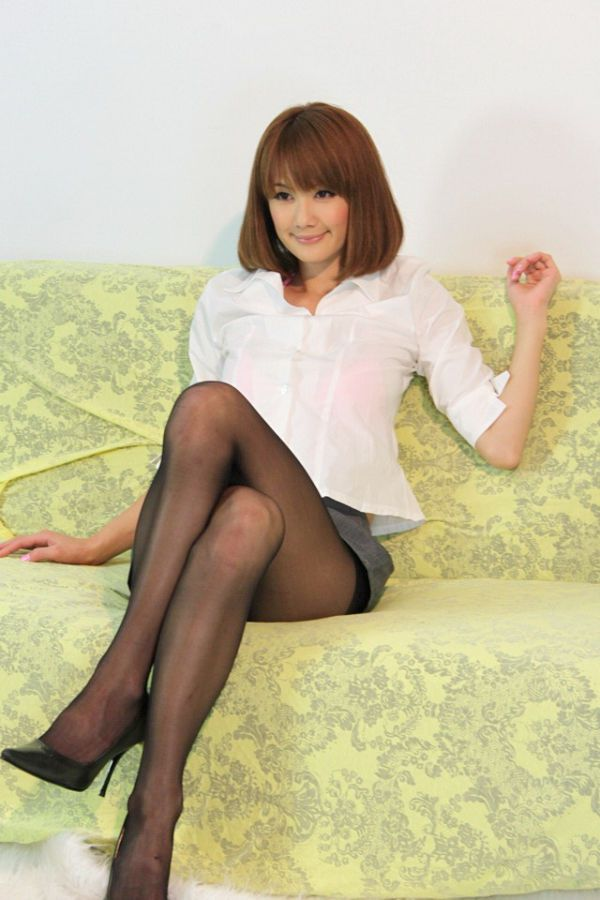 桐原繪理香kirihara erika-073